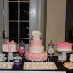 March_of_Dimes_Chefs_Auction_Dessert_Table_Sydneys_Sweets