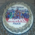 Marvel_Cookies_And-Cream_Party_Cake_Sydneys_Sweets