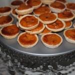 Mini_Sweet_Potato_Pies_Sydneys_Sweets