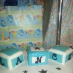 Name_Blocks_Baby_Shower_Cake_Sydneys_Sweets
