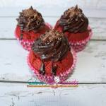 Naughty_Red_Velvet_Cupcakes_Sydneys_Sweets