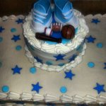 No_Fondant_Sports_THemed_Baby_Shower_Cake_Sydneys_Sweets