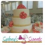 Off_White_Wedding_Cake_Sydneys_Sweets
