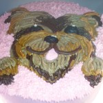 Ombre_Sheet_Cake_Party_Cake_Sydneys_Sweets (3)