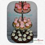 Pink_and_Gold_Cupcake_Tower_Sydneys_Sweets