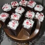 Rum_Pound_Cake_Sydneys_Sweets (2)
