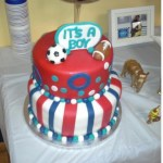 Sports_Themed_Baby_Shower_Cake_Sydneys_Sweets