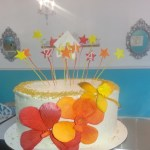 Spring_Flowers_Party_Cake_Sydneys_Sweets
