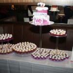 WE_TV_Tamar_and_Vince_Show_Custom_Mini_CupCakes_Sydneys_Sweets