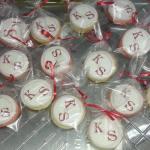 Wedding_Favor_Monogram_Sugar_Cookie_Custom_Cookie_Sydneys_Sweets