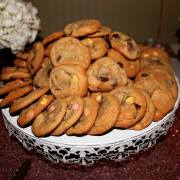 Cookies_Online_Store_Sydneys_Sweets
