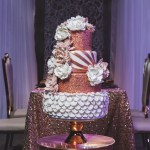 Sydneys_Sweets_Copper_Wedding_Cake_Shoot_Inside_Weddings_Feature