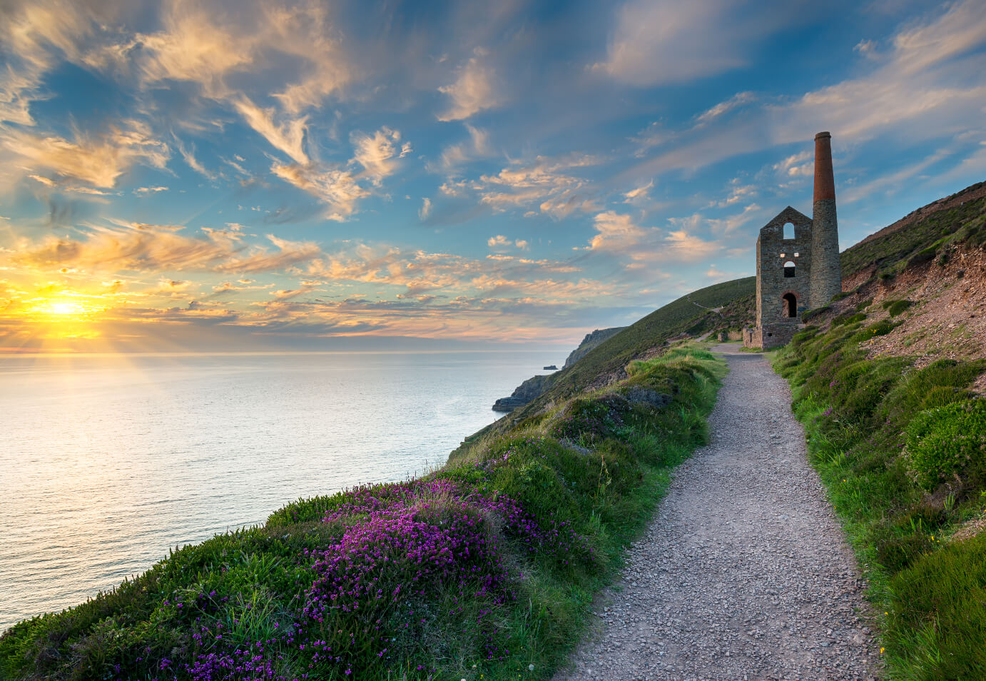 the best things to do in cornwall in the autumn