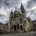Basilique saint remi (12 sur 12)