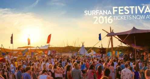 surfana_festival