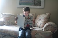 Ways to celebrate Rosh Hashanah and Yom Kippur with Young Children