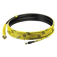 Karcher Pipe cleaning hose 7.5 m price in Pakistan ...