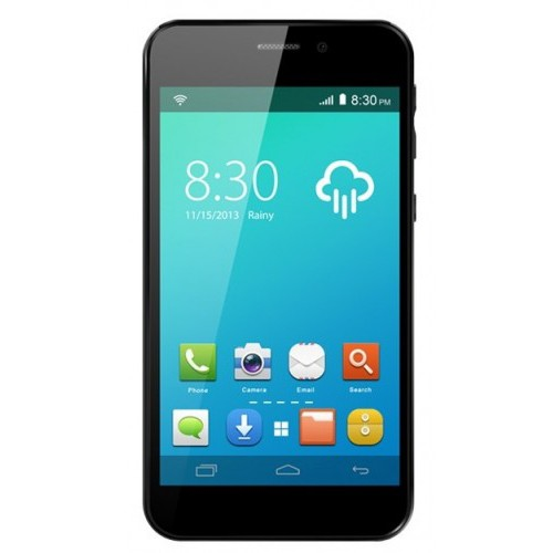 XTouch X1 Mini Smartphone price in Pakistan, X Touch in Pakistan at - tuch mobil