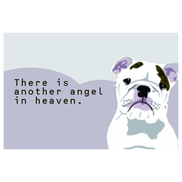 Pet Condolence Messages - Sympathy Card Messages