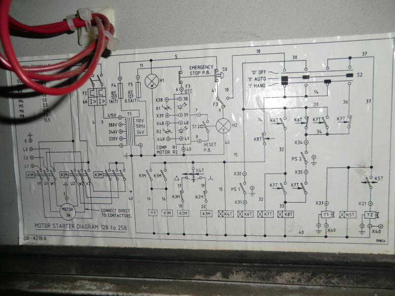 Atlas Wiring Diagram manual guide wiring diagram