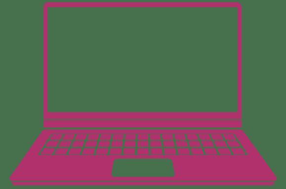 Car Wallpaper Smartphone Applications Synaptics