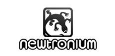 newtronium