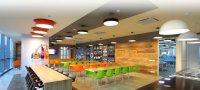 Office Interior Design, Corporate Office Interior ...