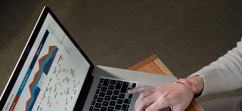 Webinar Tableau Analysez Rapidement Vos Donnees Crm Pour