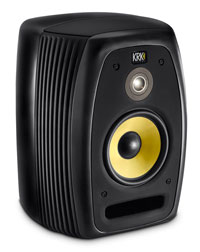 KRK Expose Monitors