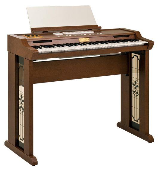 roland-c-230-classic-keyboard