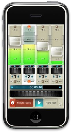 fourtrack-iphone-audio-recorder