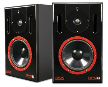 akai-rpm8-monitors