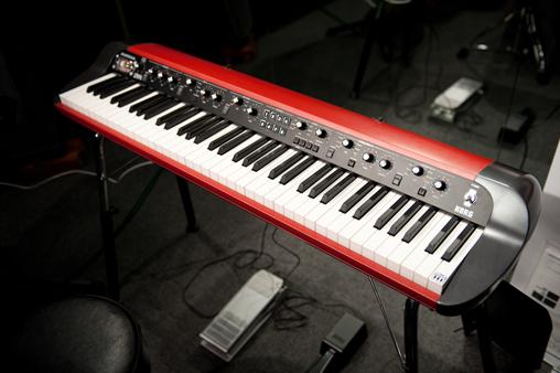 korg-sv-1-stage-piano