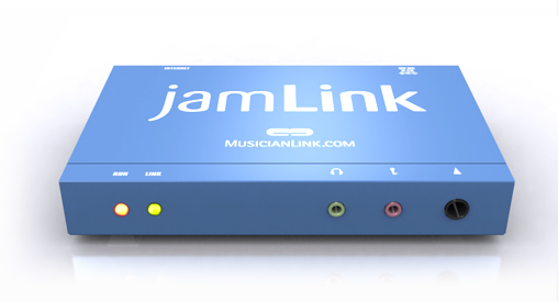 jamlink