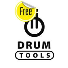 drum_tools01_220