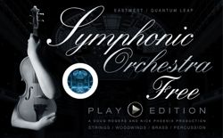 symphonic-orchestra-free