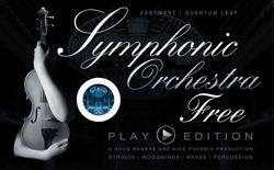 symphonic-orchestra-free