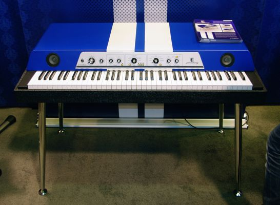 waldorf-zarenbourg-electric-piano