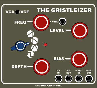 The-Gristleizer-Module