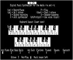 apple-ii-digital-music-synthesizer