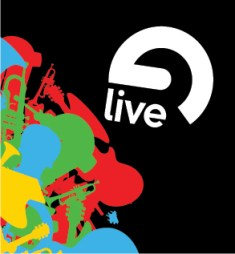 ableton-live