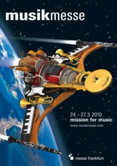 musikmesse-2010