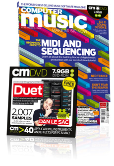 CMU97.cover