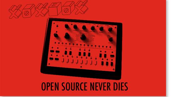 x0x_open