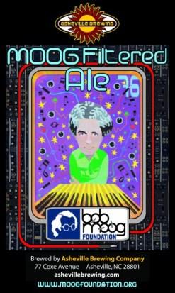 moog-Beer-