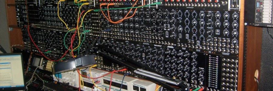 modular-synthgasm