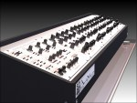 tom-oberheim-son-of-four-voice