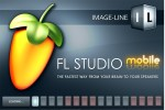 FL-Studio-iPhone