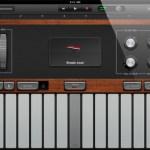 ipad-garageband-synthesizer