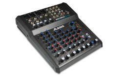 Alesis MultiMix 8